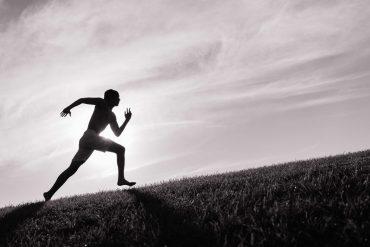 Kan Oksijen Düzeyini Artırmak İçin 10 Yol