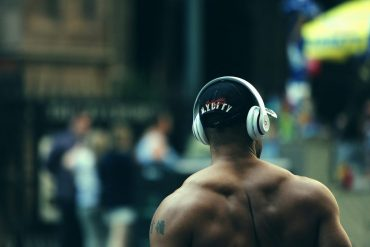 Egzersiz, Müzik ve Testosteron İlişkisi