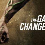 THE GAME CHANGERS YALANLARI