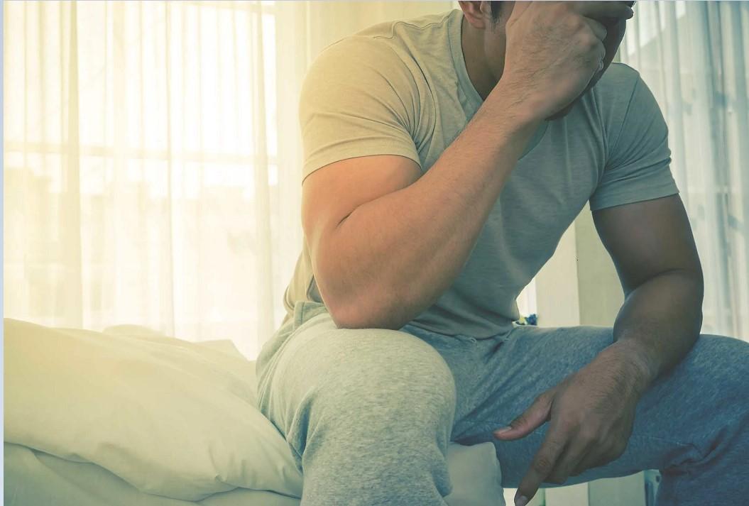 Erkek Üreme Sağlığını Tehdit Eden Kimyasal: Di-2-etilheksil ftalat (DEHP)